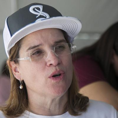 Carmen Yulín se solidariza con la comunidad trans ante asesinato de Alexa