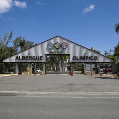 Albergue Olímpico anuncia tryouts para academia de baloncesto