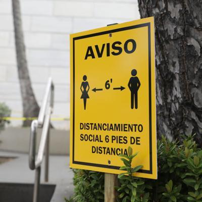 Barranquitas impone medidas para evitar aumento en casos de Covid-19
