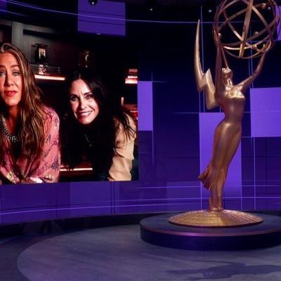 Los Emmy registran su peor índice de audiencia