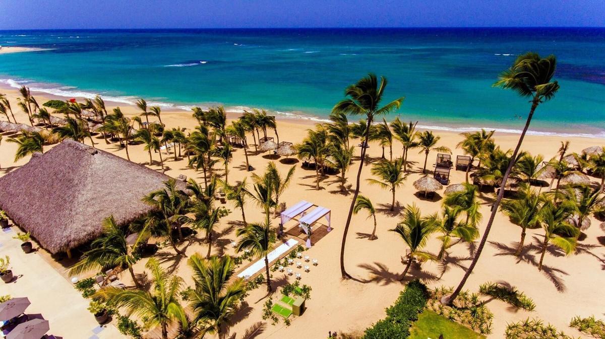 Playa Live Aqua