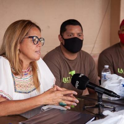 Canóvanas lanza proyecto para dueños de restaurantes