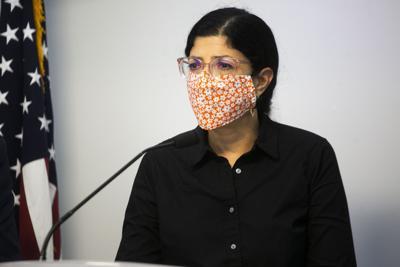 La Comisión de Ética de la Cámara asume jurisdicción sobre el auto referido de la representante Mariana Nogales