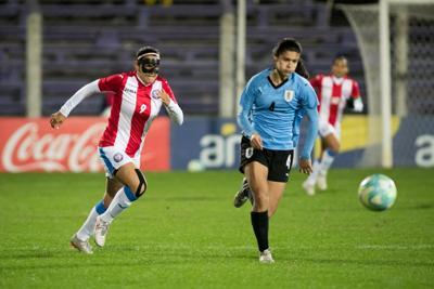 Puerto Rico conoce a sus rivales de las eliminatorias al Mundial de FIFA