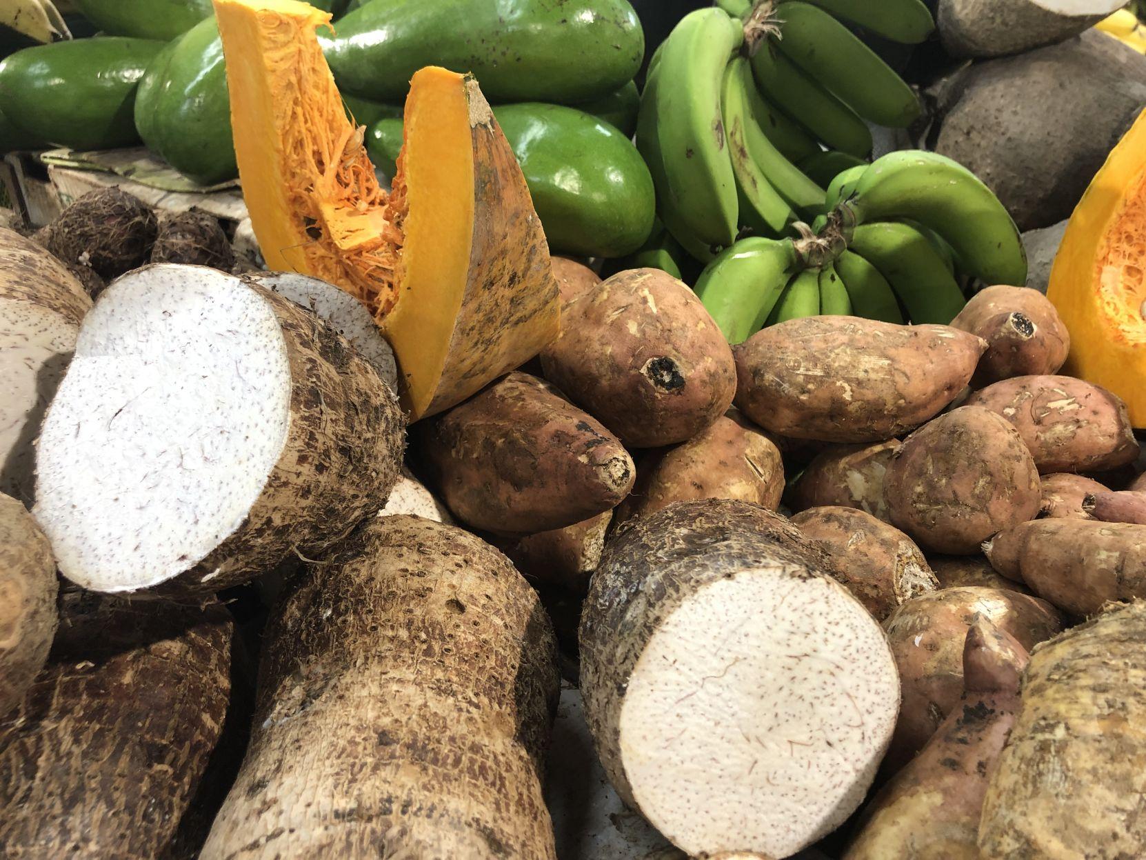 Invitan a comerciantes a abrir nuevos negocios en Cayey