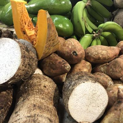 Humacao anuncia reapertura de Plaza del Mercado