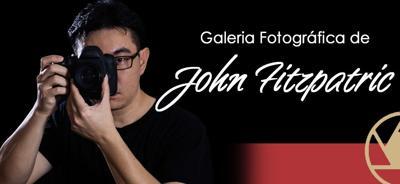 Galeria John Fitzpatric