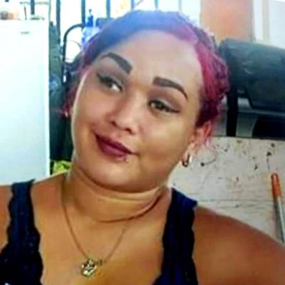 Localizan a joven reportada desaparecida en Añasco