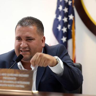 Buscan prohibir uso de camiones en Utuado durante un año