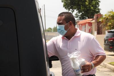 Tribunal ordena a municipio de Humacao a comenzar la transición