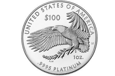 Congress Debt The Coin