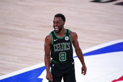Celtics y Heat coinciden: ventaja de 2-0 no significa nada