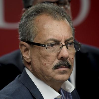 Zaragoza reacciona a retiro de Prats de primarias para la gobernación