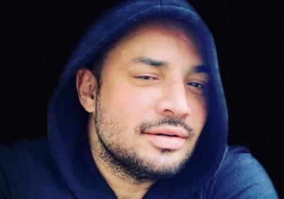 Múltiples los incidentes de Manny Manuel