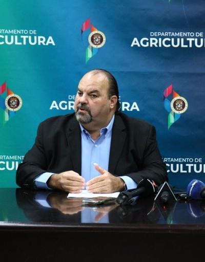 Regresa el subsidio agrícola salarial para patronos