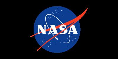 Estudiantes boricuas preparan cohete de alta potencia para competencia de la NASA