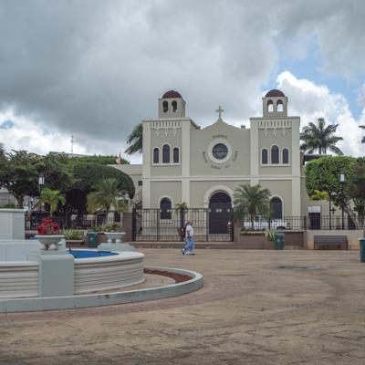 Muere empleado municipal de Cidra por Covid-19
