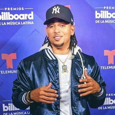 Sabor boricua en Premios Billboard
