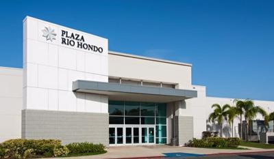 Vendidos todos los centros comerciales de Retail Value Inc. en la Isla