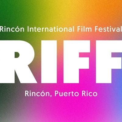 Se despide el Rincón International Film Fest