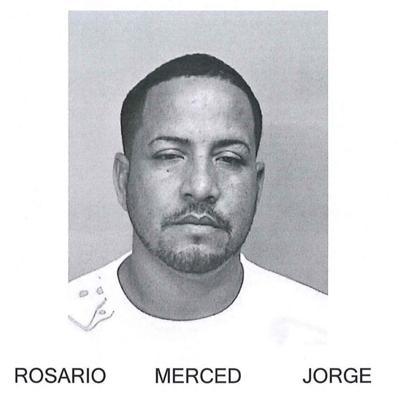 Encuentran el cuerpo baleado de un hombre cerca de una escuela en Guaynabo