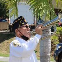 Culmina con honores la Semana del Veterano Puertorriqueño