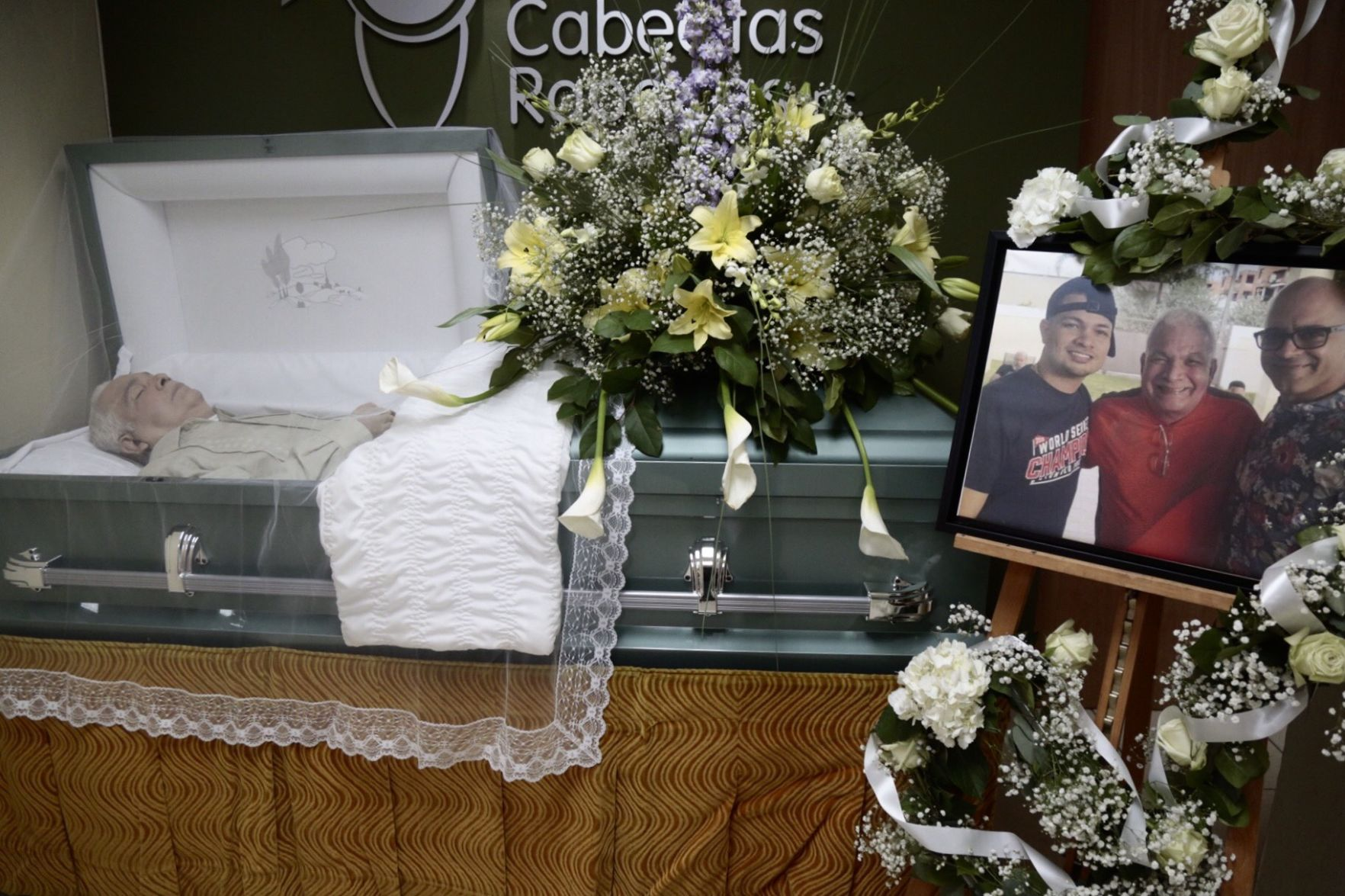 Honrarán memoria de Avelino Muñoz con evento de bowling