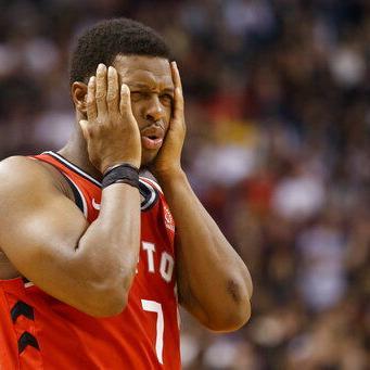 Siakam anota 30 puntos y Raptors cortan mala racha en casa