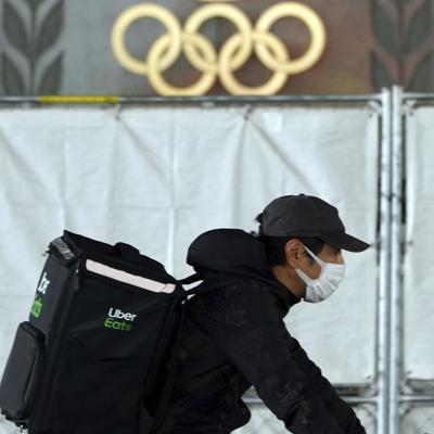 Asoman cambios radicales para los Juegos Olímpicos
