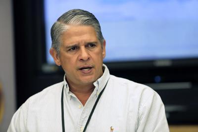 Exhortan a participar del Gran Shake Out de Puerto Rico