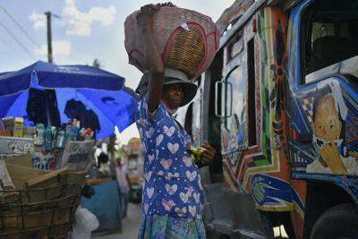 Pandillas complican la recuperación de Haití tras el asesinato del presidente