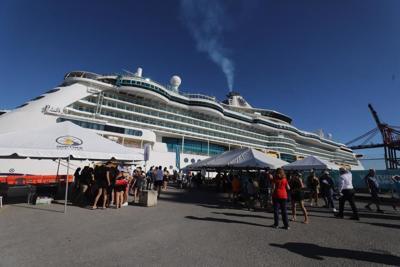 Primer crucero del año en Ponce.jpeg