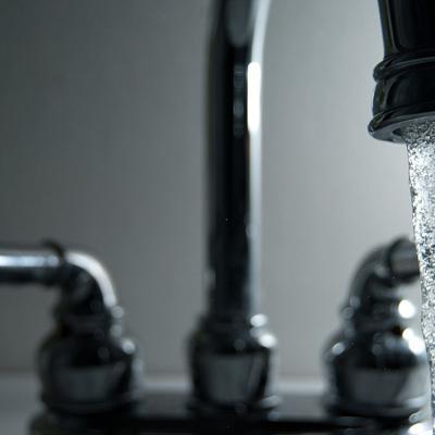 Experimentan interrupción del servicio de agua potable en Río Grande