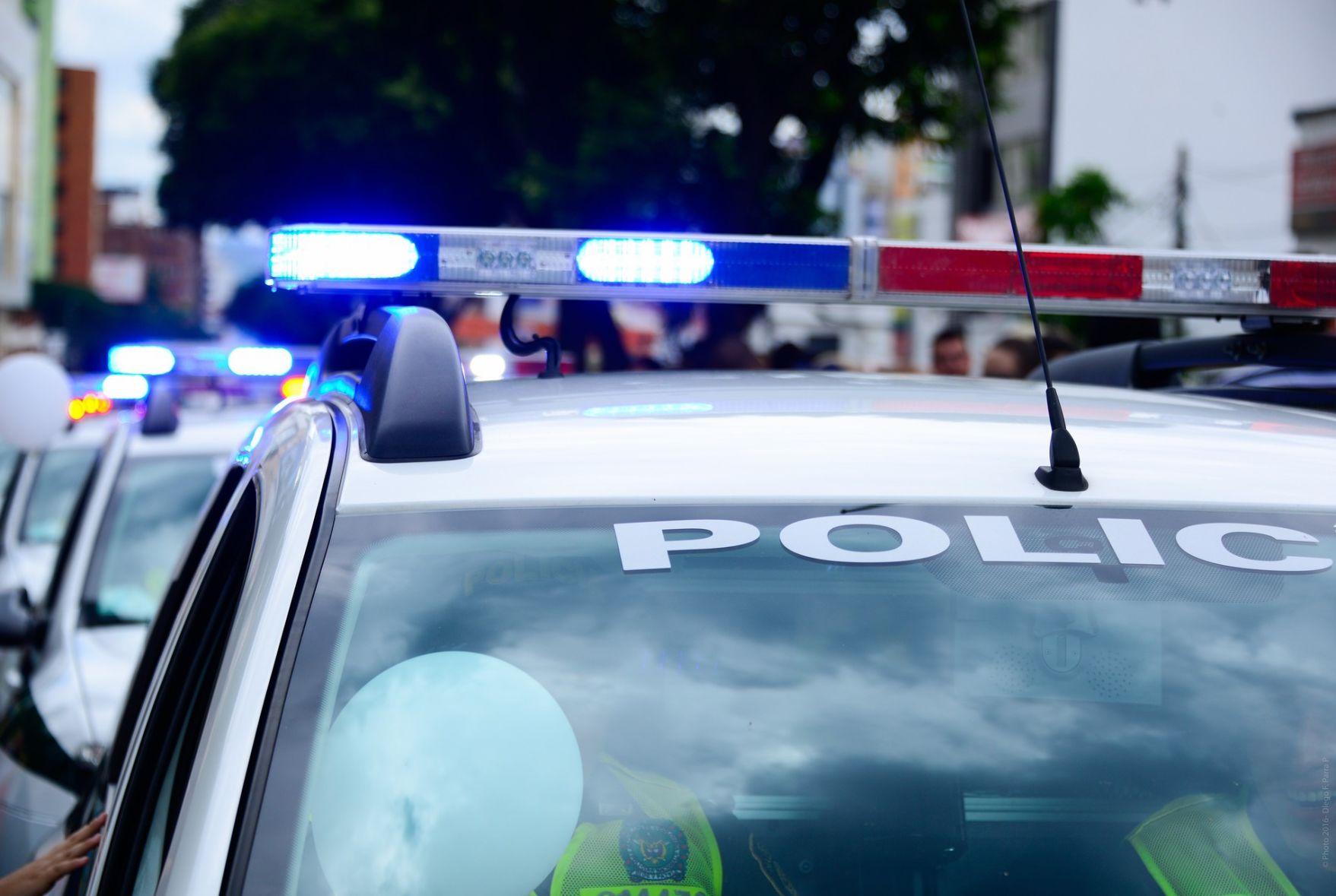 Orden de arresto contra hombre en Loíza