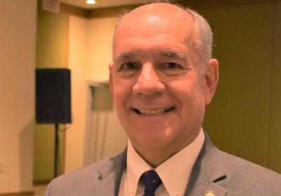 ASPPR Allan Cintrón Salichs