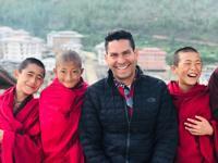 Turismo de conciencia: Abriendo caminos
