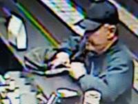 Hombre intenta asaltar banco en Hato Rey