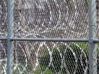 Citan a audiencia pública para indagar sobre situación en las cárceles