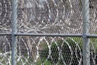 Mueren dos confinados en la cárcel Las Cucharas