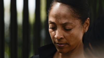 Pesada prueba contra acusados por fraude