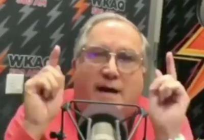 Luis Dávila Colón