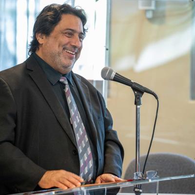 Alcalde de Trujillo Alto anuncia aumento de salario a policías municipales