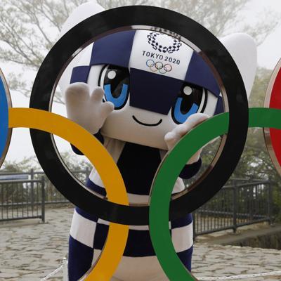 ¿Qué pasa con las vacunas en Japón previo a los Juegos?