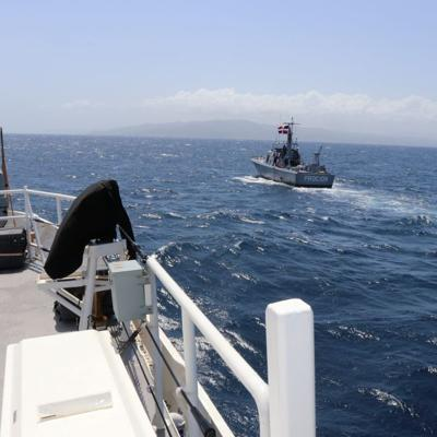 Navegantes recreativos deben estar preparados para salvar su vida