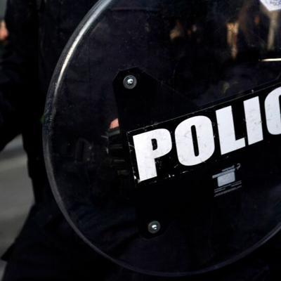 EEUU: Pandilla hackea a policía y amenaza con publicar datos