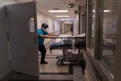 El Departamento de Salud reporta 16 muertes por el covid-19: 13 de ellos no estaban vacunados