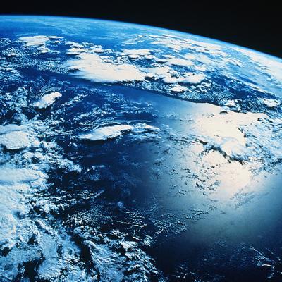Asteroide con incertidumbre en su órbita se acercará a la Tierra