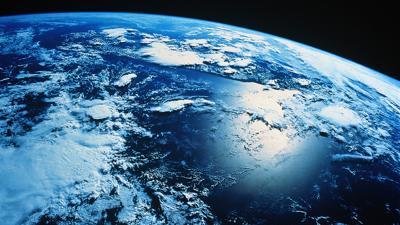 SAPR - Fotografía Curso sobre el origen, desarrollo y evolución del planeta Tierra.jpg