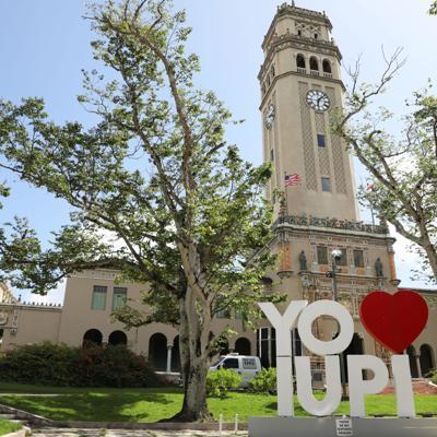 UPR anuncia nueva asignación de fondos federales