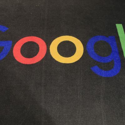 Google reporta intentos de hackeo con apoyo norcoreano